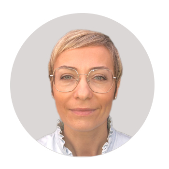Sylvie ALBA